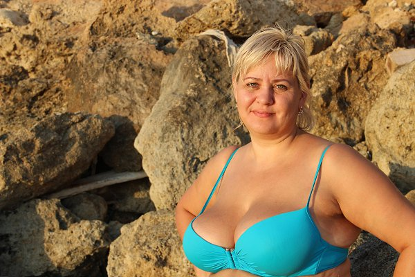 Russian dating for woman