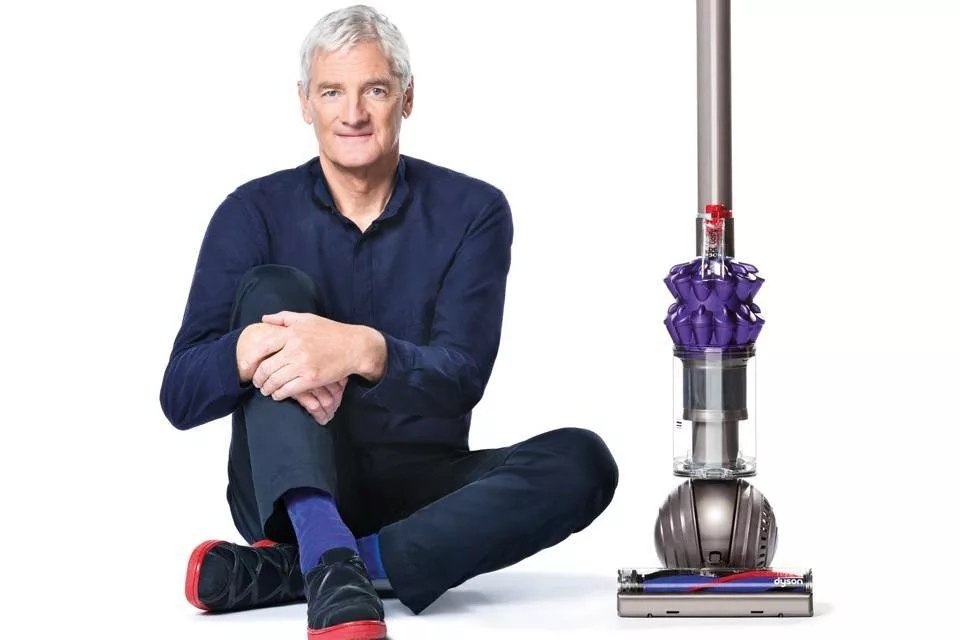 James dyson products dyson 32 фильтр