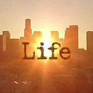 .Life.Is.Life.